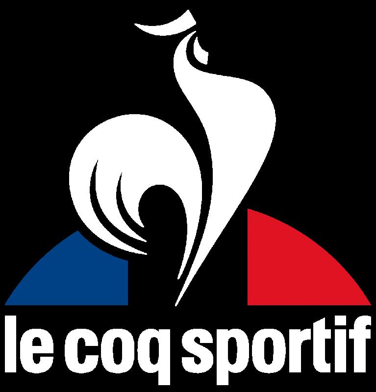 Logo le coq sportif