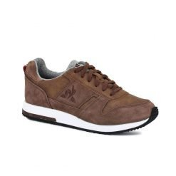 JAZY CLASSIC GS HIVER brown